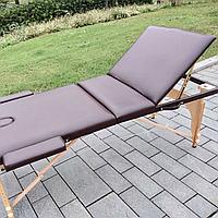 Кушетка - стол для косметолога / массажиста.