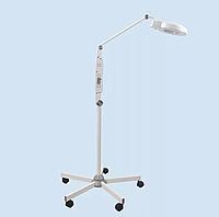 Лампа для косметологических кабинетов
