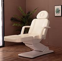 Кресло - кушетка для косметолога / массажиста