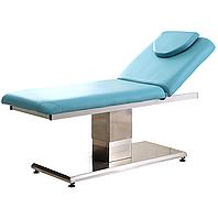 Кресло - кушетка медицинское / косметическое