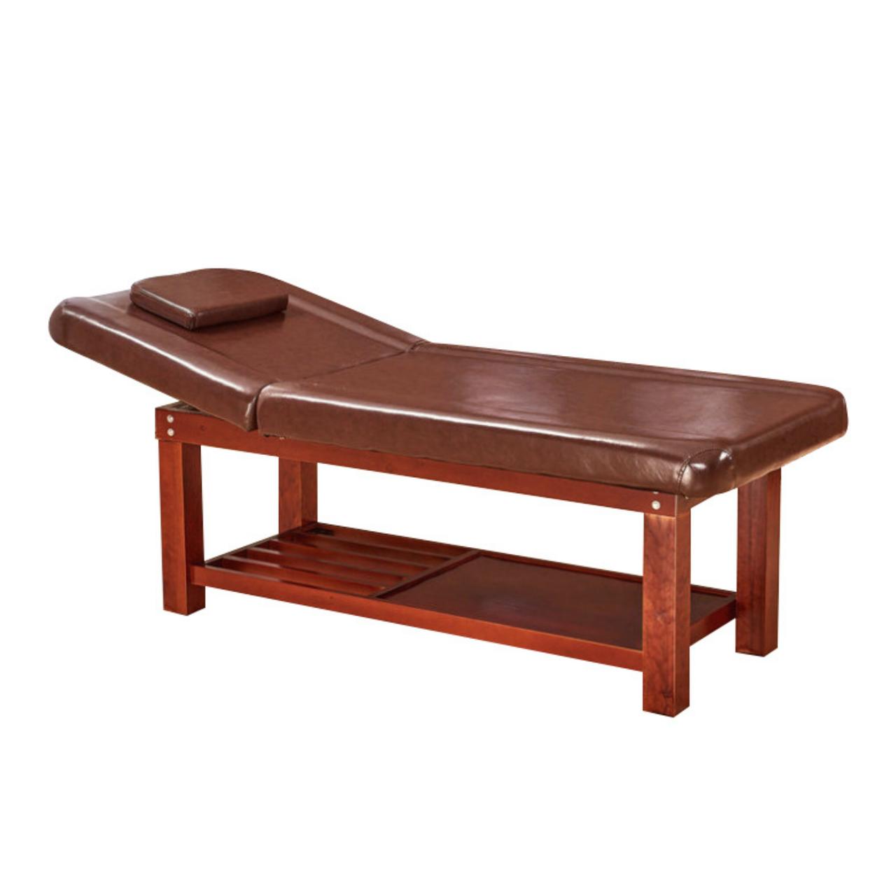 Кушетка - стол для косметолога / массажиста. Люкс качество! - фото 2