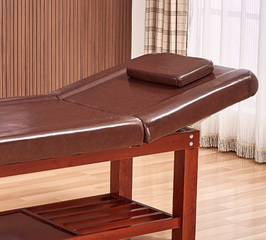 Кушетка - стол для косметолога / массажиста. Люкс качество! - фото 3