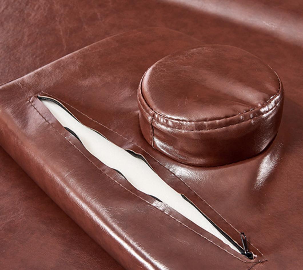 Кушетка - стол для косметолога / массажиста. Люкс качество! - фото 5