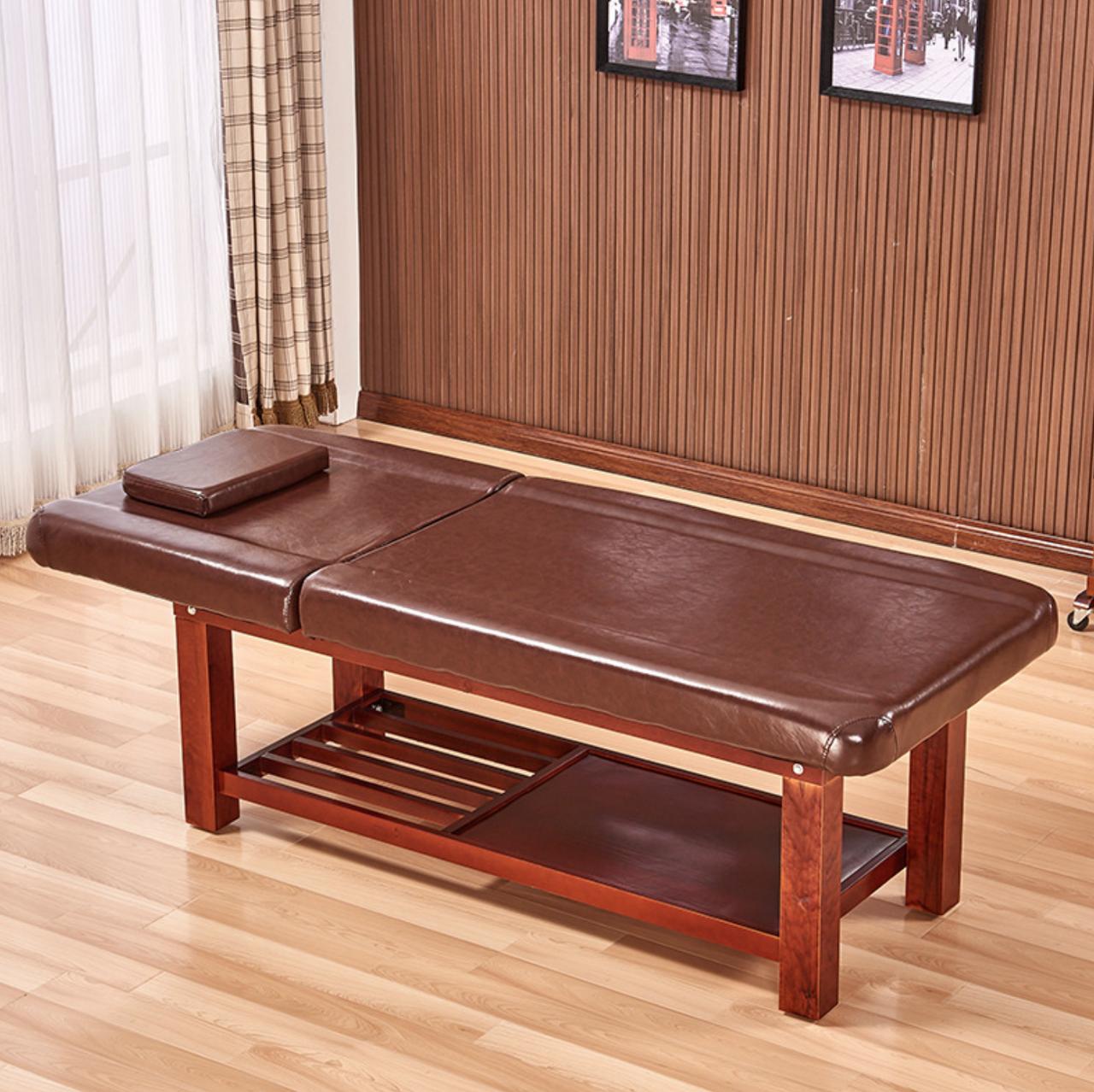 Кушетка - стол для косметолога / массажиста. Люкс качество! - фото 8