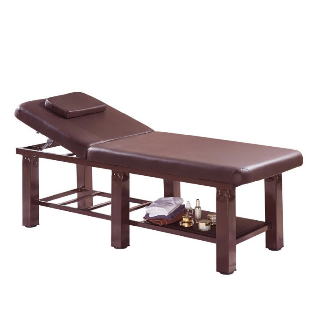 Кушетка - стол для косметолога / массажиста. Люкс - фото 3