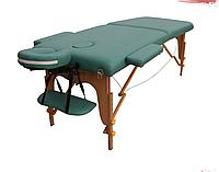 Кушетка - стол для косметолога / массажиста. Люкс