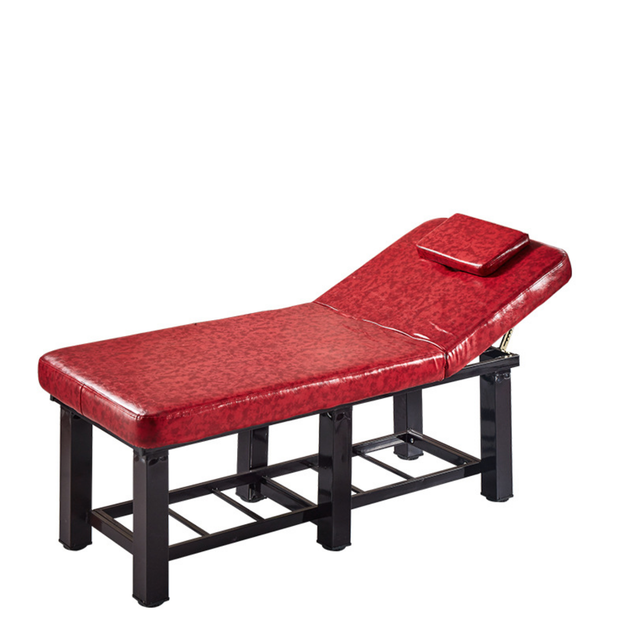 Кушетка - стол для косметолога / массажиста. Люкс - фото 2