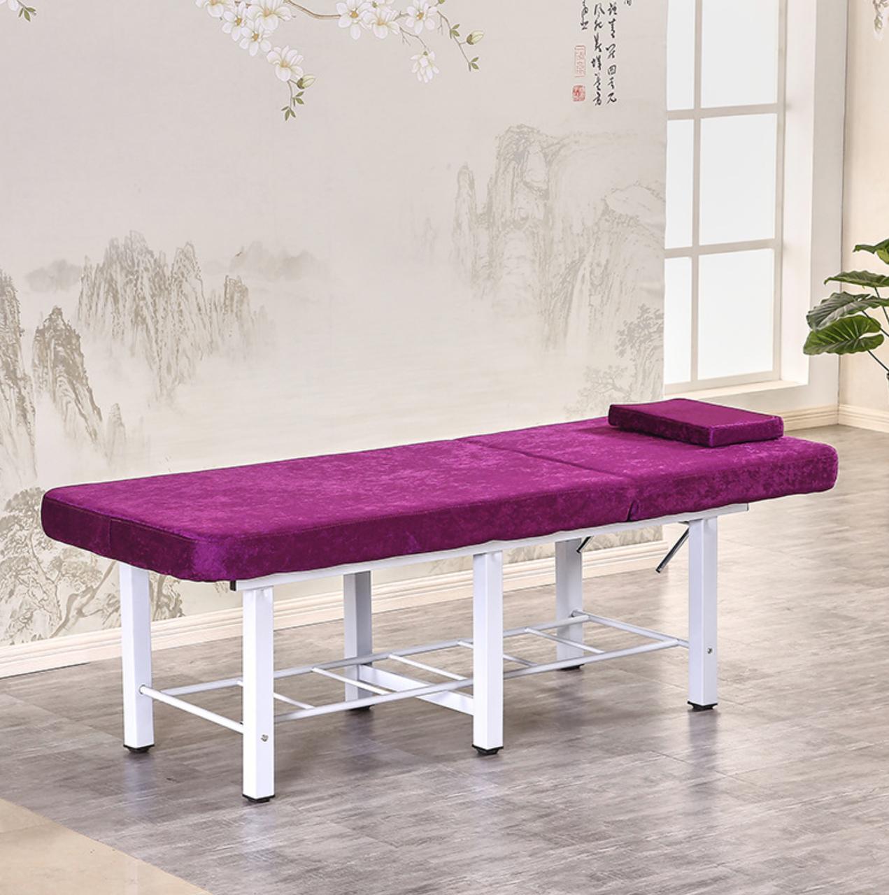 Кушетка - стол для косметолога / массажиста. - фото 4