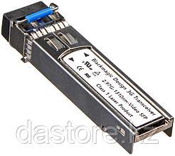 Blackmagic Design Adapter - 3G BD SFP Optical Module