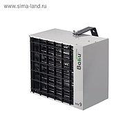 Тепловентилятор Ballu BHP-MW-9, до 100 м², термостат, пульт ДУ