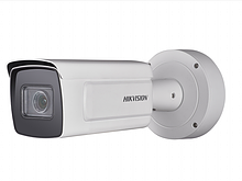 Hikvision iDS-2CD7A26G0/P-IZHS(2.8-12mm)  IP-камера 2 Мп уличная цилиндрическая