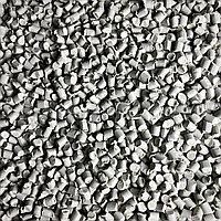 Мастербатч серый GREY MJ71178F