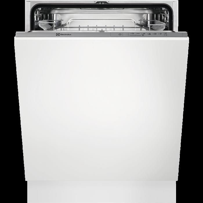 Встраиваемая посудомойка Electrolux-BI EEA 917100 L