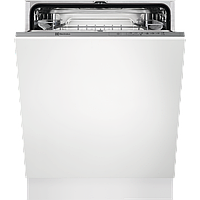 Встраиваемая посудомойка Electrolux-BI EEA 917100 L, фото 1