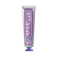 Зубная паста Marvis Мята и Жасмин, 85 мл