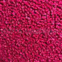 Мастербатч розовый PINK MH36734