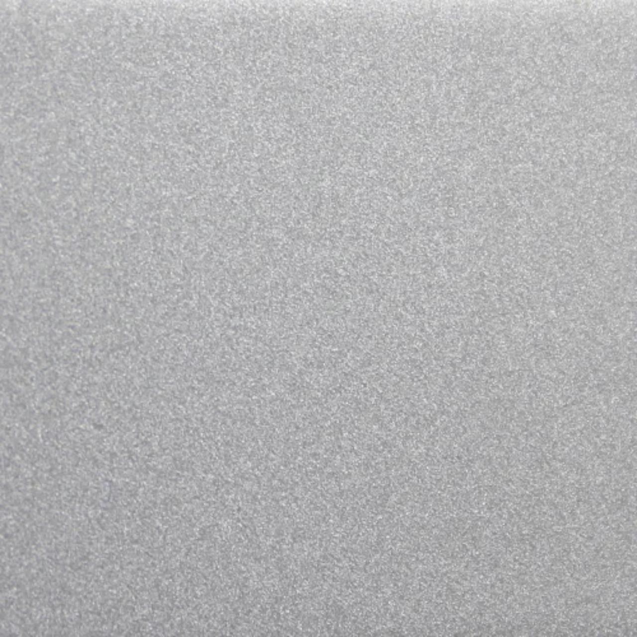 Алюкобонд 318 серебро 8801 ARABOND