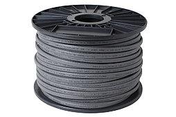 Саморегулируемый кабель для обогрева труб и емкостей (1 п.м.)