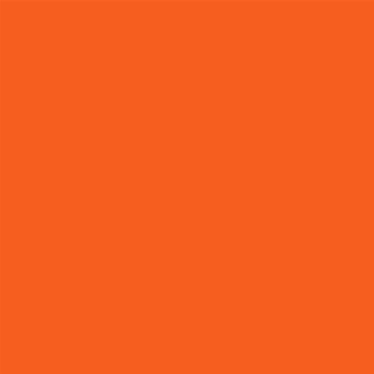 Алюкобонд 318 оранжевый 8818 ARABOND