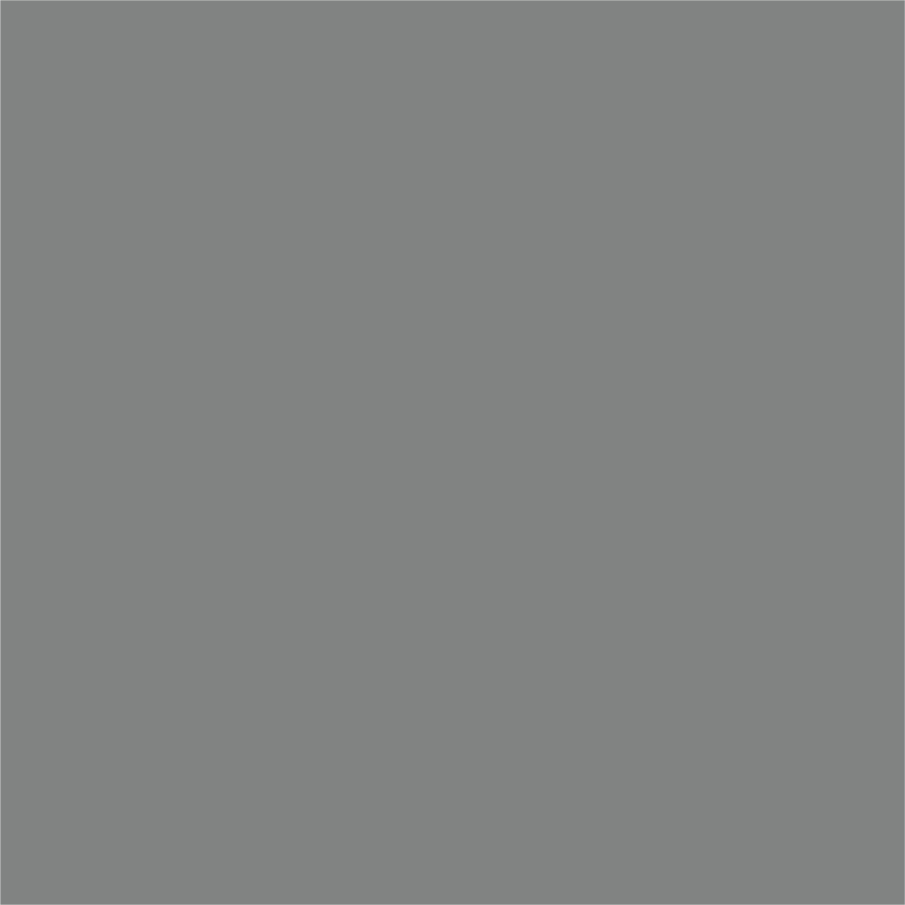 Алюкобонд 318 светло-серый 8811 ARABOND