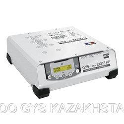 GYSFLASH 100-12 HF(2.5 m)