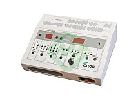 Аппарат электротерапии Амплипульс-5 ДС