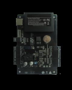 Контроллер ZKTeco C3-100 Pro