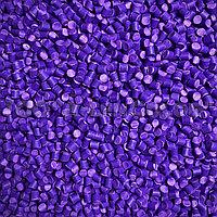 Мастербатч фиолетовый VIOLET MJ41048