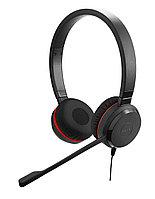 Jabra Evolve 20 Special Edition Stereo MS