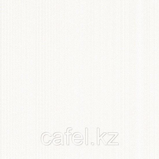 Керамогранит 42х42 Бристоль белый