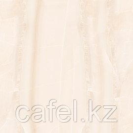 Керамогранит 42х42 Мираж серо-розовый