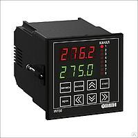 Устройство контроля температуры восьмиканальное УКТ38-Щ4.АТ