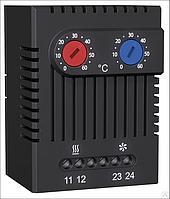 Термостаты для электротехнических шкафов MTK-CT2