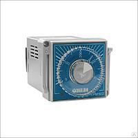 Реле-регулятор температуры ТРМ502