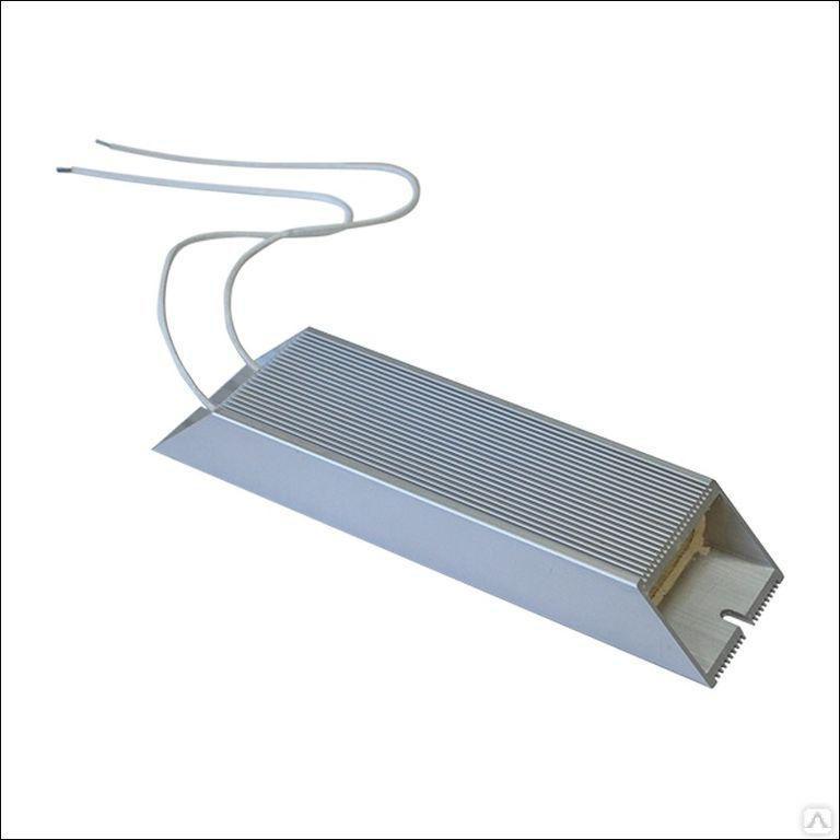 Резисторы балластные РБ1-400-К20