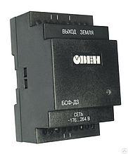 Блок сетевого фильтра БСФ-Д3-1,2