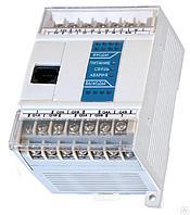 Программируемое реле ПР110-220.12ДФ.8Р [М01]