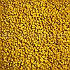 Мастербатч желтый YELLOW MH12646