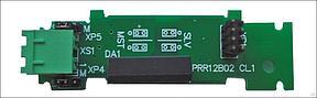 Элементы промышленных контроллеров