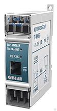 Модуль интерфейсный RS-485 для ПР110/ПР114 ПР-МИ485