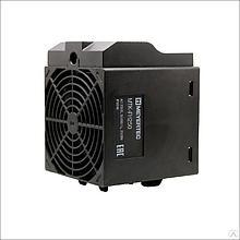 Нагреватель с вентилятором, 250Вт МТК-FH250