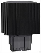 Нагреватель щитовой конвекционный MTK-EH100