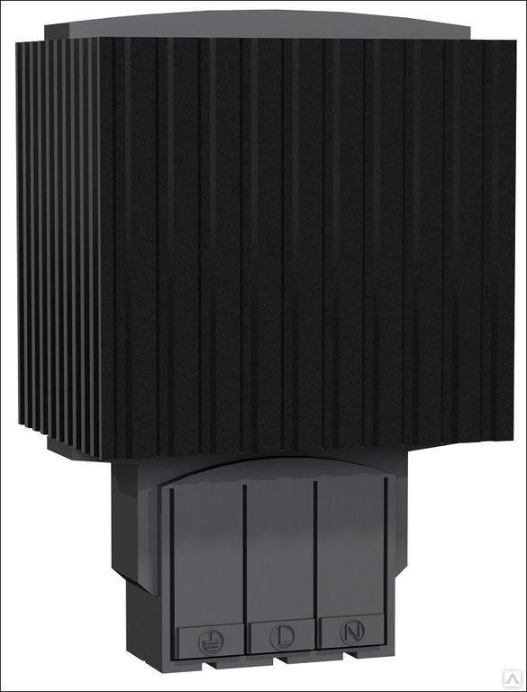Нагреватель щитовой конвекционный MTK-EH15
