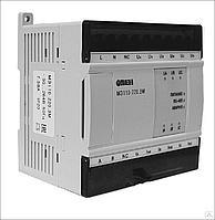 Модуль электроизмерительный МЭ110-220.3М [М01]