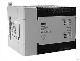 Модуль аналогового ввода МВ110-224.4ТД [М01]