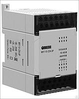Модуль дискретного вывода МУ110-24.32Р [М01]