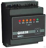 Монитор напряжения сети МНС1