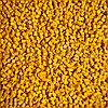 Мастербатч желтый YELLOW MH13046
