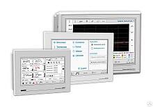 Панель оператора графическая СП307-Б