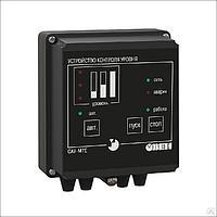 Прибор контроля уровня жидкости САУ-М7Е-Н